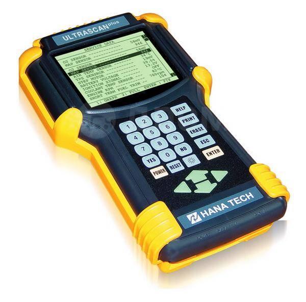 Установка автосигнализации и защиты от угона, , GSM, механ. защита