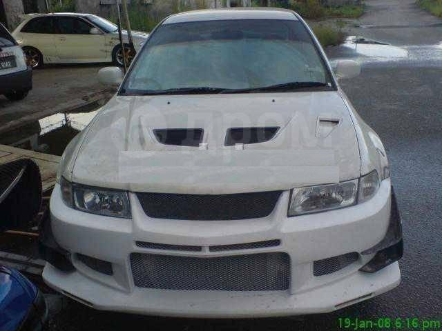 Элерон. Mazda RX-7, FD3S Mazda RX-8 Subaru Impreza Toyota: Soarer, Altezza, Chaser, Mark II, Cresta Mitsubishi Lancer, C32V Nissan Silvia, S13 Nissan...