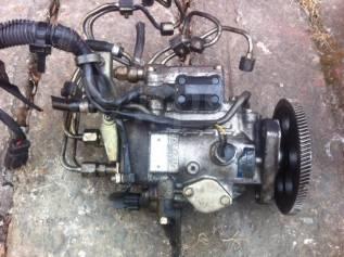 Насос топливный высокого давления. Nissan Terrano Nissan Elgrand, AVE50, AVWE50 Двигатель QD32ETI