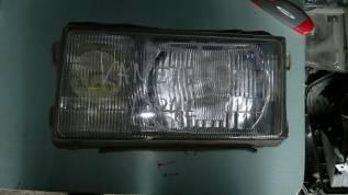 Фара. Nissan Vanette, KMC22 Двигатель SGLEX