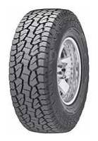 Hankook DynaPro AT-M RF10. Летние, без износа, 1 шт
