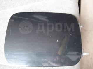 Лючок топливного бака. Toyota Chaser, JZX90