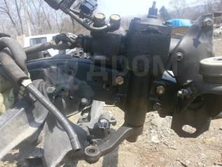 Рулевой редуктор угловой. Nissan Datsun, BMD21 Двигатели: TD27, TD27T. Под заказ