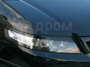 Накладка на фару. Honda Accord Двигатели: 20T2N, 20T2N14N, 20T2N15N, 20TN