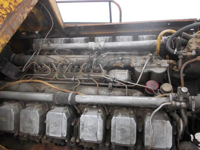 Кировец К-701. Продам двигателя для К 700 А. К 701. Под заказ