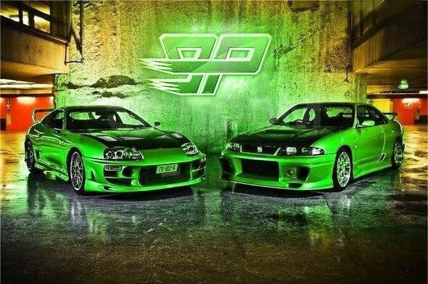 Обвес кузова аэродинамический. Nissan Silvia, S13, PS13, KPS13, KS13 Двигатели: SR20DET, SR20DE, CA18DE, CA18DET
