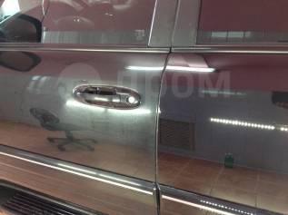 Удаление вмятин, Полировка(жидкое стекло)Удаление запахов(Толщиномер)