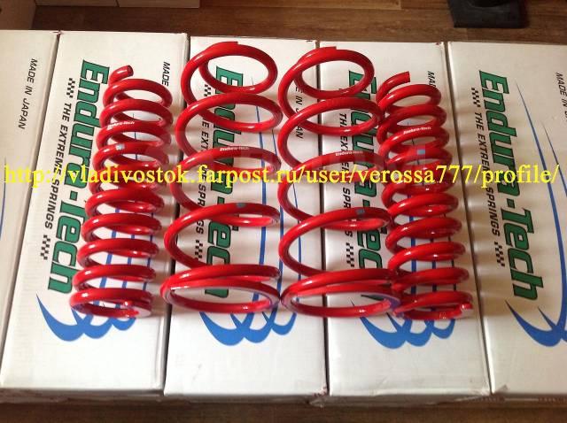 Лифт-комплект. Toyota Hilux Surf, GRN215, GRN215W, KDN215, KDN215W, RZN210W, RZN215, RZN215W, TRN210W, TRN215, TRN215W, VZN210W, VZN215, VZN215W Toyot...