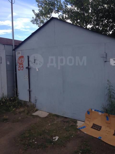 Где купить металлический гараж в омске продам металлический гараж разборной