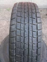 Dunlop DSX. Зимние, 10%, 4 шт