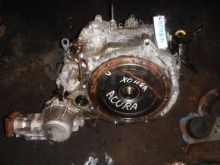 АКПП. Acura RDX. Под заказ