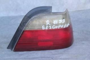 Стоп-сигнал. Daewoo Nexia, KLETN Двигатели: A15MF, A15SMS, F16D3, G15MF