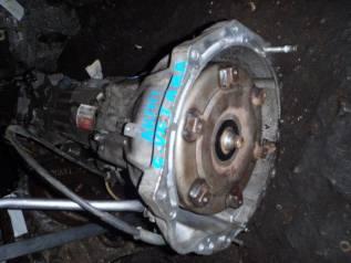 АКПП. Suzuki Grand Vitara, FTB03, JT Двигатели: G16B, J20A, J24B, M16A, N32A. Под заказ