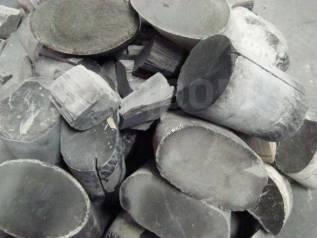 Куплю дорого керамические соты автомобильных катализаторов
