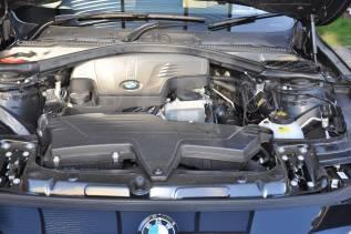 Двигатель в сборе. BMW: 2-Series, 3-Series, 5-Series, 5-Series Gran Turismo, 3-Series Gran Turismo, Z4, X1 Двигатели: N20B20U0, M52TUB20, N20B20, N20B...