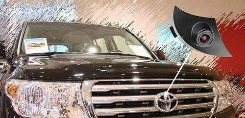 Эмблема. Toyota: Auris, Land Cruiser, RAV4, Avensis, Camry, Prius, Corolla, Land Cruiser Prado, Highlander Двигатели: 1NRFE, 1NZFE, 1ZRFAE, 1ZRFE, 2ZR...