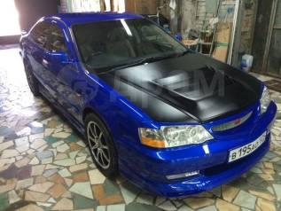 Кузовной ремонт/покраска в камере +пластик, качество+скорость р-н ДСК