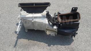 Печка. Toyota Mark II, JZX110, 110
