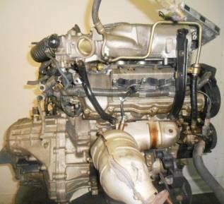 АКПП. Lexus RX300, MCU15, RX300 Двигатели: 1MZFE, 1MZ