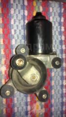 Мотор стеклоочистителя. Mazda 626, GD Двигатель FE