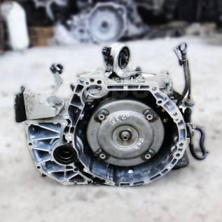 АКПП. Nissan: Liberty, X-Trail, Serena, Primera, Avenir Двигатель QR20DE