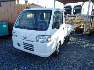 Honda Acty Truck. Продается японский Микрогрузовик , 2012 г, 4wd, мкпп, 660куб. см., 350кг., 4x4