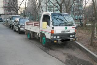 Грузовой Альянс Профессиональных Водителей . Грузовое такси !