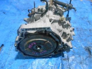 АКПП. Honda Capa, GA4 Двигатель D15B
