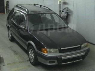 Гидроусилитель руля. Toyota Sprinter Carib, AE115, AE115G Двигатель 7AFE