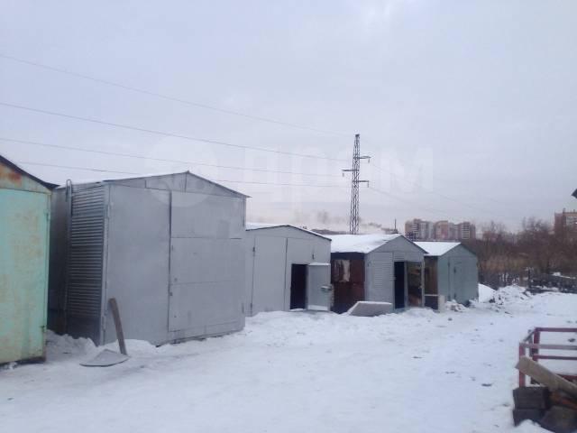 Омск металлические гаражи козырек для гаража заказать в