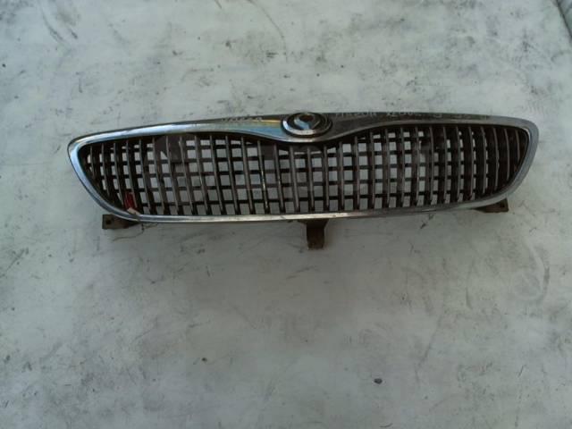 Решетка радиатора. Mazda Xedos 9