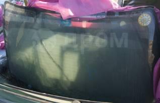 Стекло лобовое. Toyota Corolla II