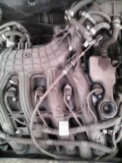 Двигатель в сборе. Лада Приора Двигатель 21126
