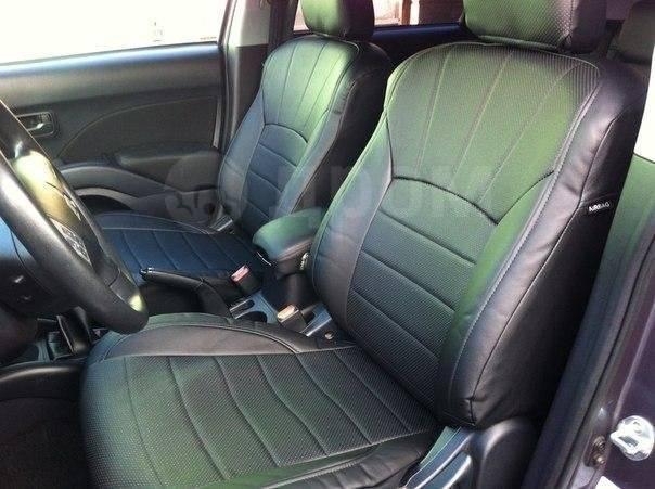 Авточехлы-ДВ реализует и принимет заказы на изготовление авточехлов. Под заказ