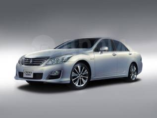 Свеча зажигания. Toyota: Regius Ace, Crown Majesta, Crown, ToyoAce, Mark X, Hiace, Dyna Двигатели: 1TRFE, 1URFSE, 2GRFSE, 3GRFSE, 4GRFSE, 3GRFE