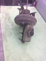 Вакуумный усилитель тормозов. Лада 2109, 2109