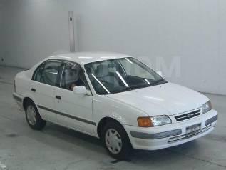 Колонка рулевая. Toyota: Corona, Platz, Ipsum, Avensis, Corolla, Probox, Vista, Caldina, Sprinter Carib, Corsa, Premio, Camry, Passo, Funcargo, Wish...