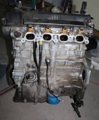 Двигатель в сборе. Hyundai Veloster Hyundai Elantra, MD, 5VMDSD Hyundai i30 Двигатель G4FG