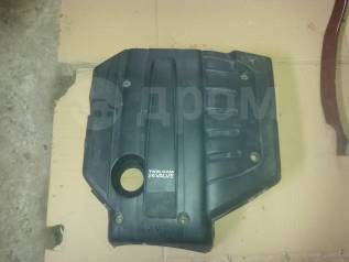 Крышка двигателя. Toyota: Crown Majesta, Mark II Wagon Blit, Crown, Verossa, Mark II, Progres, Brevis Двигатель 1JZFSE