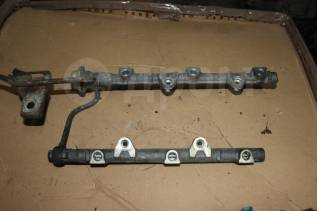 Топливная рейка. Toyota Camry, MCV21 Двигатель 1MZFE