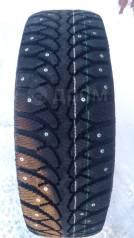 Tunga Nordway 2. Зимние, шипованные, без износа, 4 шт