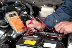 Заправка и ремонт автокондиционеров, авоэлектрик, стартер и генератор