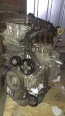 Двигатель в сборе. Toyota Camry, ACV30, ACV30L Двигатель 2AZFE