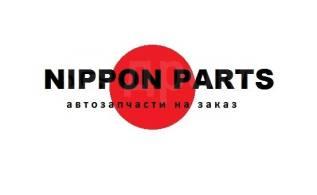 Запчасти на заказ из Японии и Владивостока (Петропавловск-Камчатский)