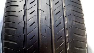 Bridgestone Dueler H/L 400. Летние, 30%, 1 шт