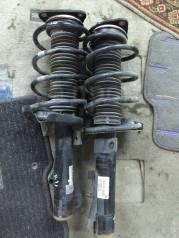 Амортизатор. Mazda Training Car, BK5P Mazda Mazda3, BL Mazda Axela, BK3P, BK5P, BKEP Двигатель BLA2Y
