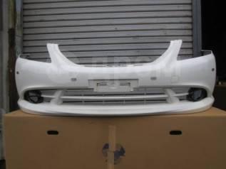 Бампер. Toyota Crown, GRS200, GRS201, GRS202, GRS203, GRS204. Под заказ