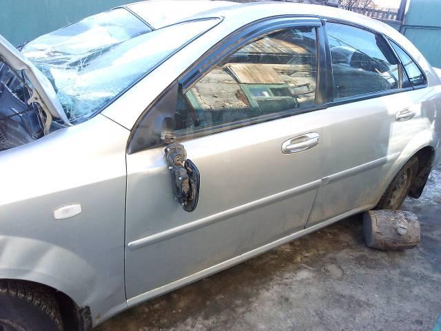 Запчасти. Lifan Solano Лада 2110, 2110 Лада 2109, 2109 Лада 2112, 2112 Ford Focus Kia Cerato Opel Astra