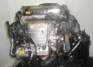 Двигатель в сборе. Mitsubishi. Под заказ