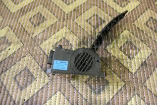 Педаль газа. Лада Калина Лада Калина Хэтчбек Двигатель 11186